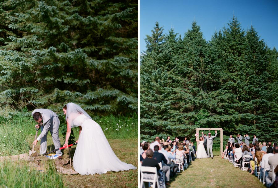 Wausau_Farm_Wedding_017.jpg