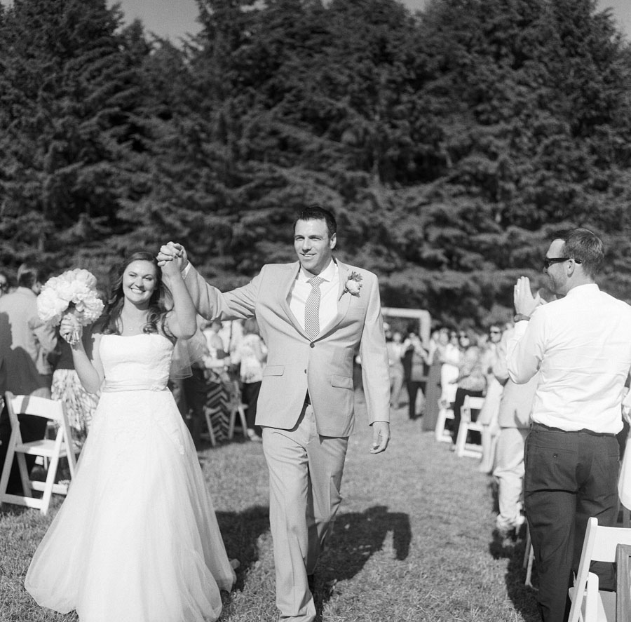 Wausau_Farm_Wedding_019.jpg