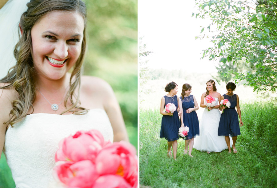 Wausau_Farm_Wedding_022.jpg