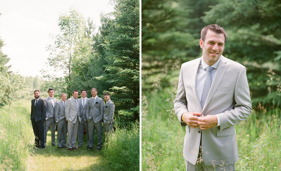 Wausau_Farm_Wedding_021.jpg