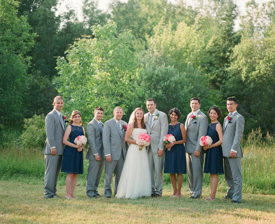 Wausau_Farm_Wedding_024.jpg