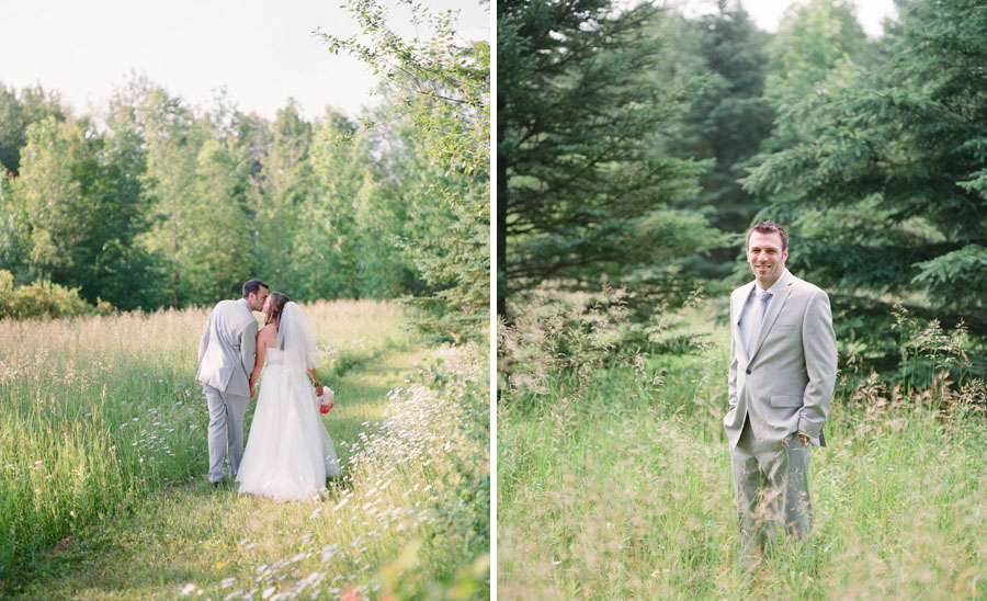 Wausau_Farm_Wedding_025.jpg