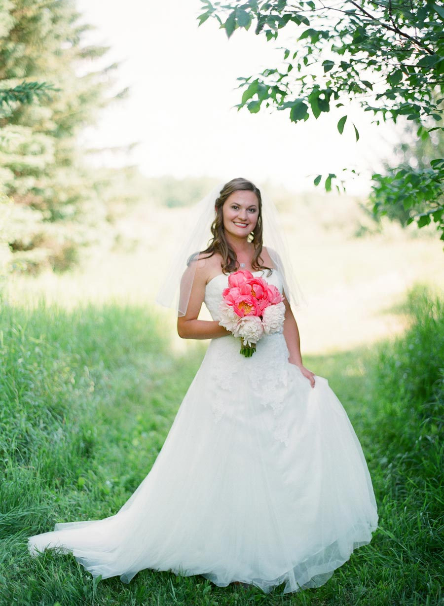 Wausau_Farm_Wedding_026.jpg