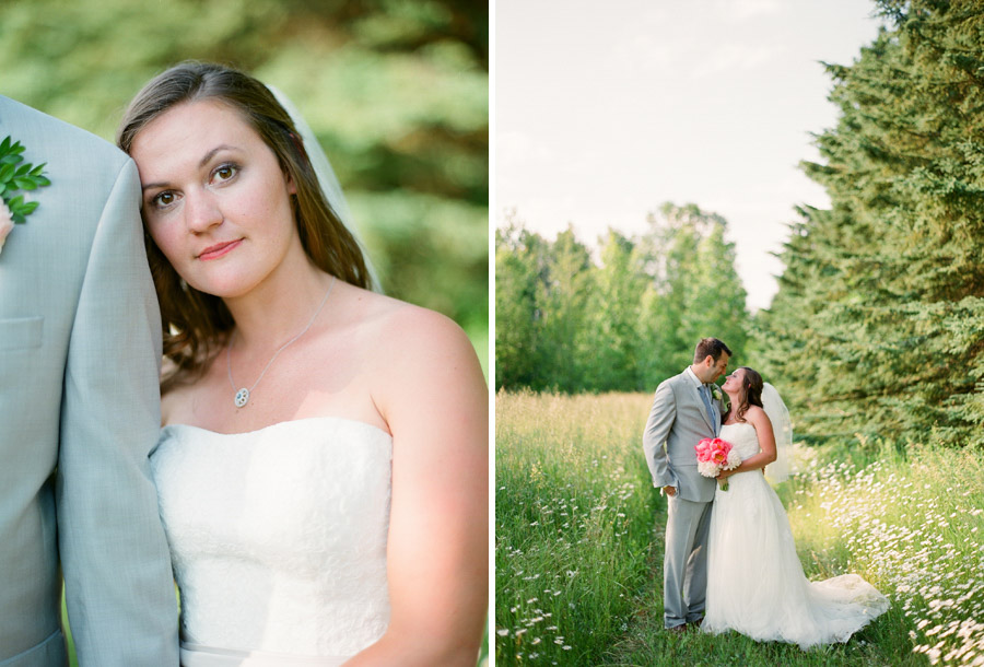 Wausau_Farm_Wedding_028.jpg