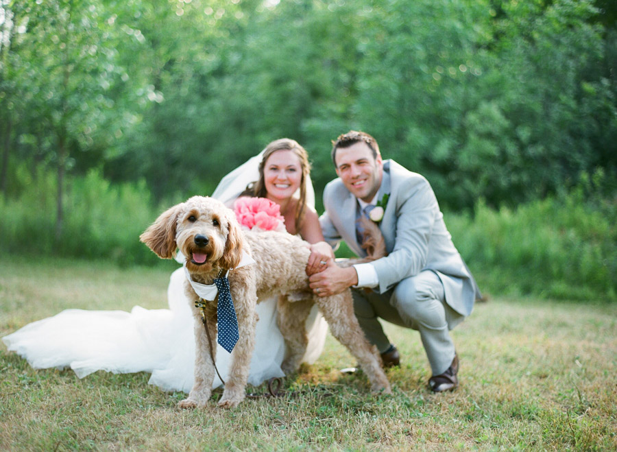 Wausau_Farm_Wedding_034.jpg