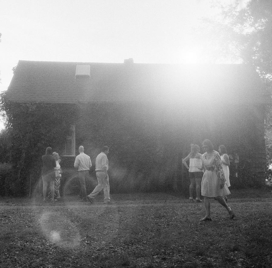 Wausau_Farm_Wedding_035.jpg