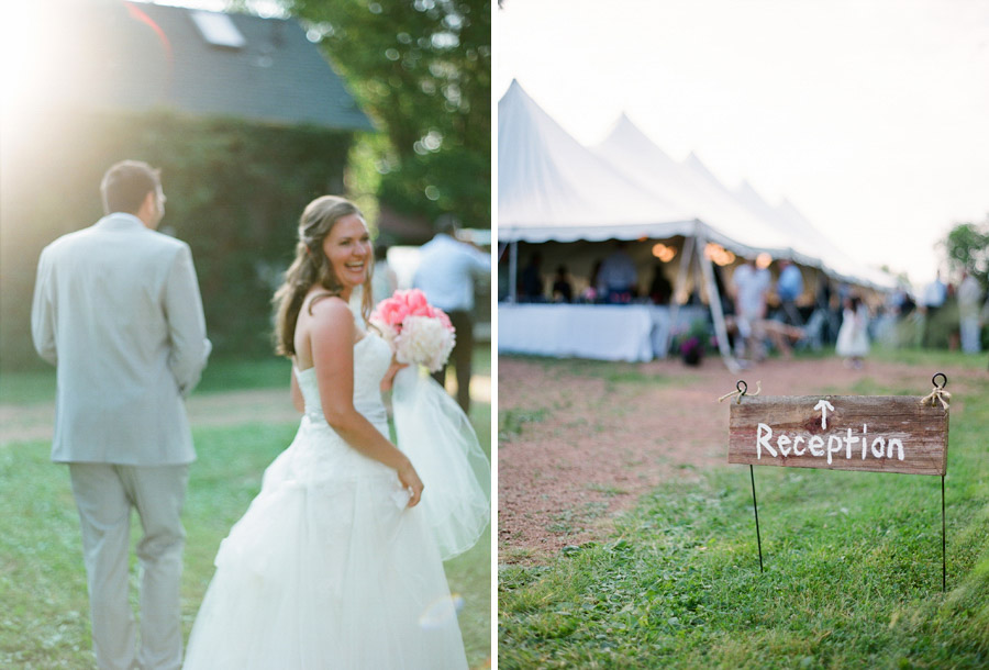 Wausau_Farm_Wedding_040.jpg