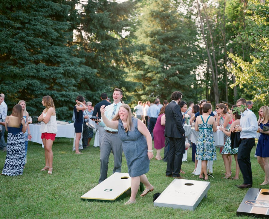 Wausau_Farm_Wedding_039.jpg