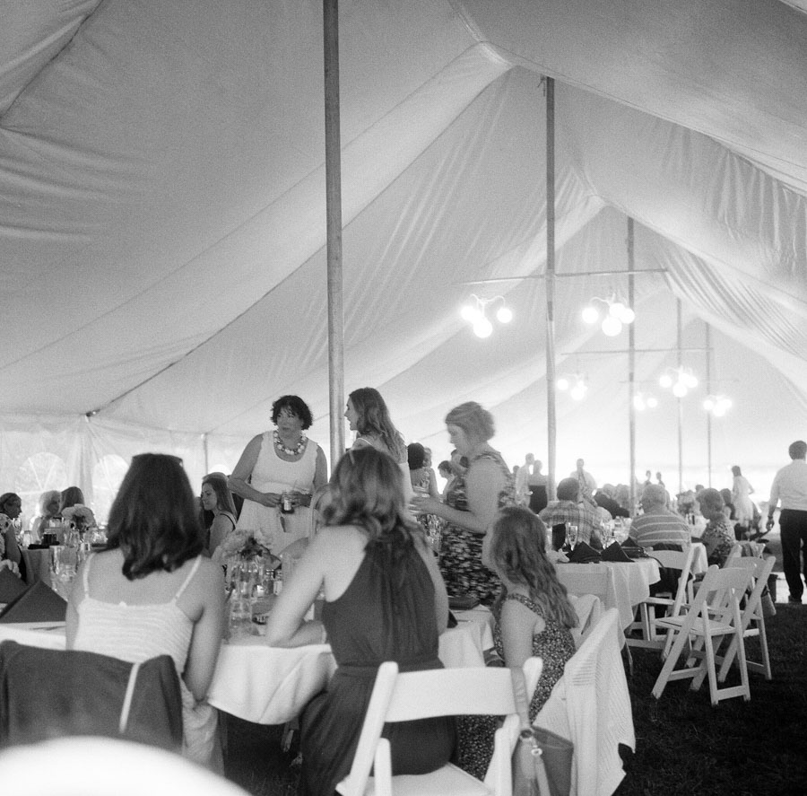 Wausau_Farm_Wedding_042.jpg