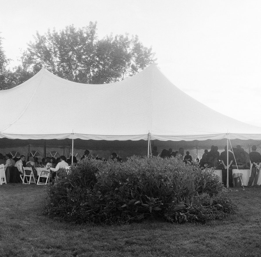 Wausau_Farm_Wedding_045.jpg