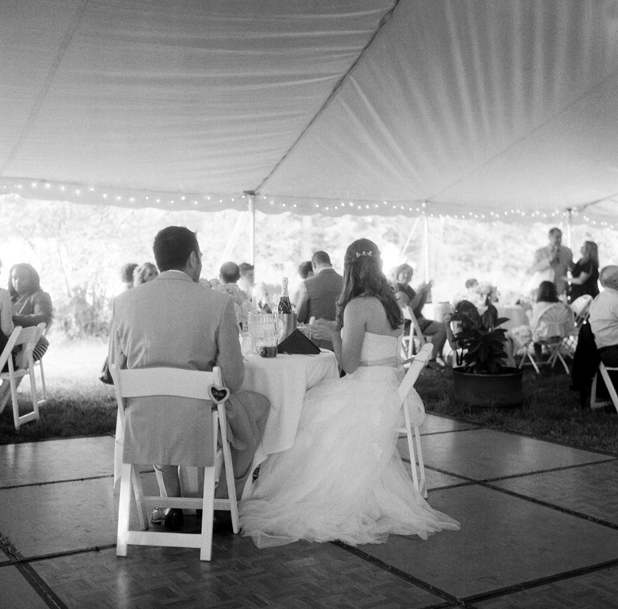 Wausau_Farm_Wedding_048.jpg