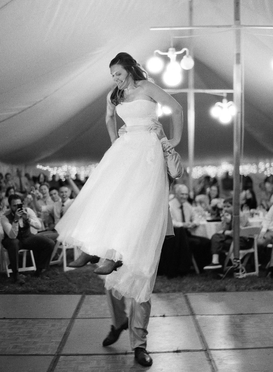 Wausau_Farm_Wedding_050.jpg