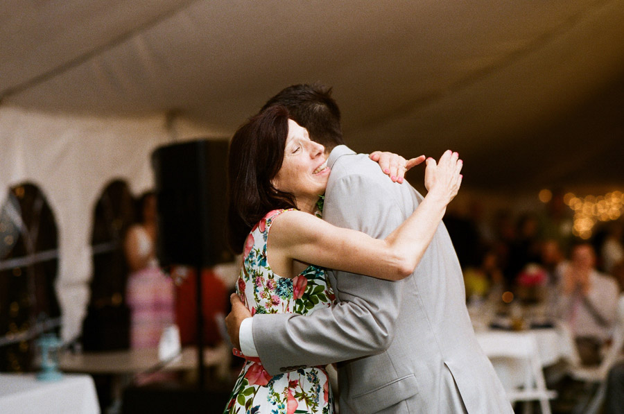 Wausau_Farm_Wedding_051.jpg