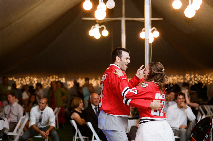 Wausau_Farm_Wedding_053.jpg