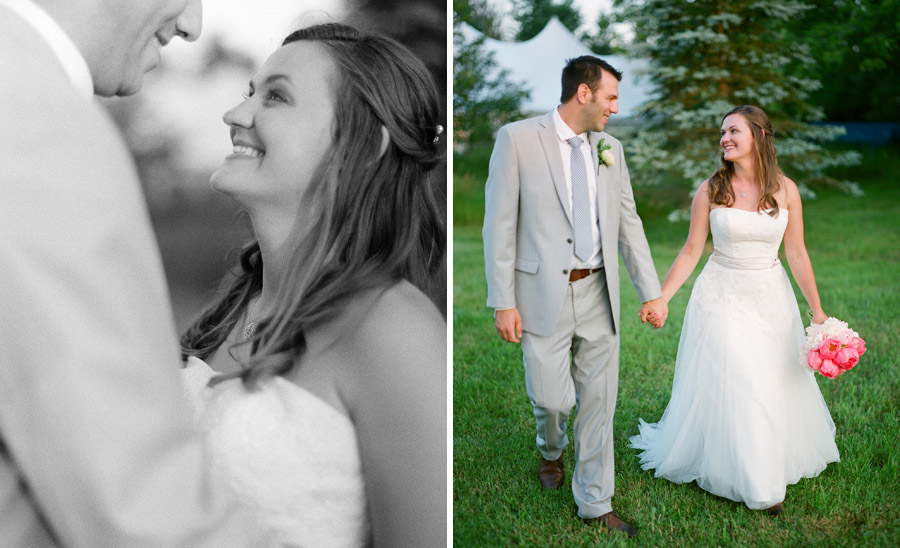 Wausau_Farm_Wedding_055.jpg