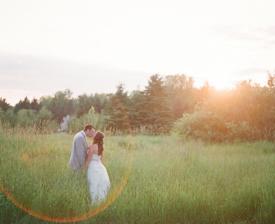 Wausau_Farm_Wedding_058.jpg
