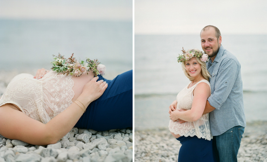 Door_County_Maternity_Portrait_Photographer_007.jpg