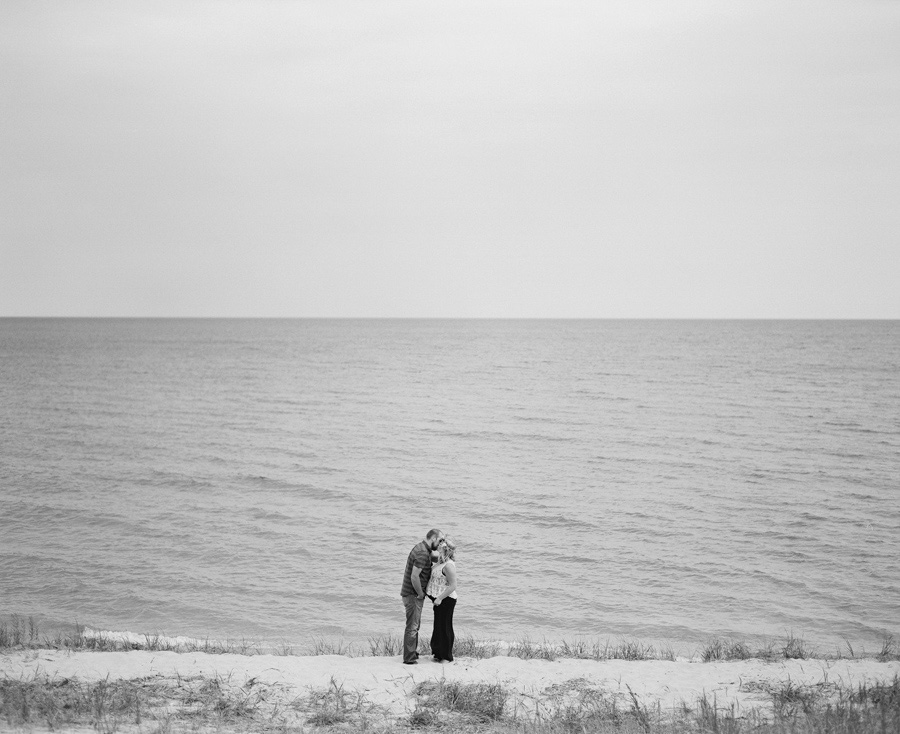 Door_County_Maternity_Portrait_Photographer_003.jpg