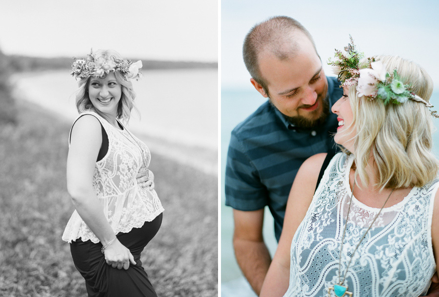 Door_County_Maternity_Portrait_Photographer_011.jpg