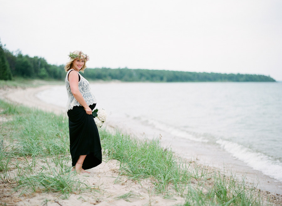 Door_County_Maternity_Portrait_Photographer_013.jpg