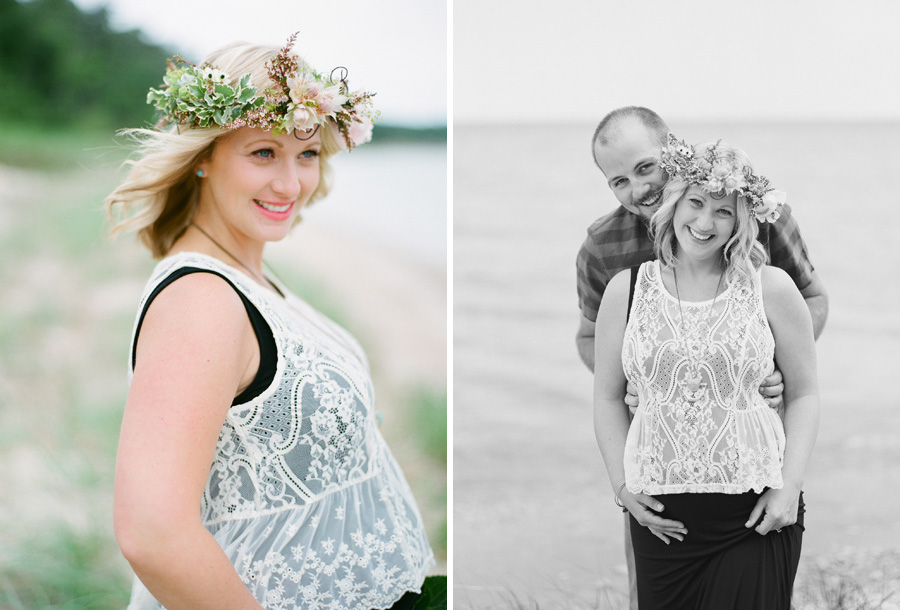 Door_County_Maternity_Portrait_Photographer_015.jpg