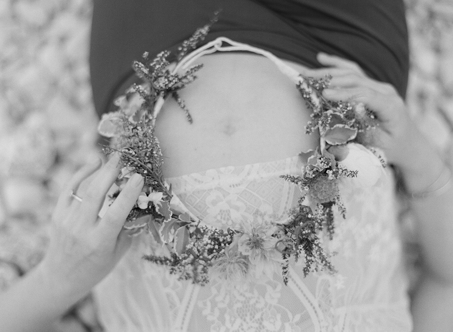 Door_County_Maternity_Portrait_Photographer_018.jpg