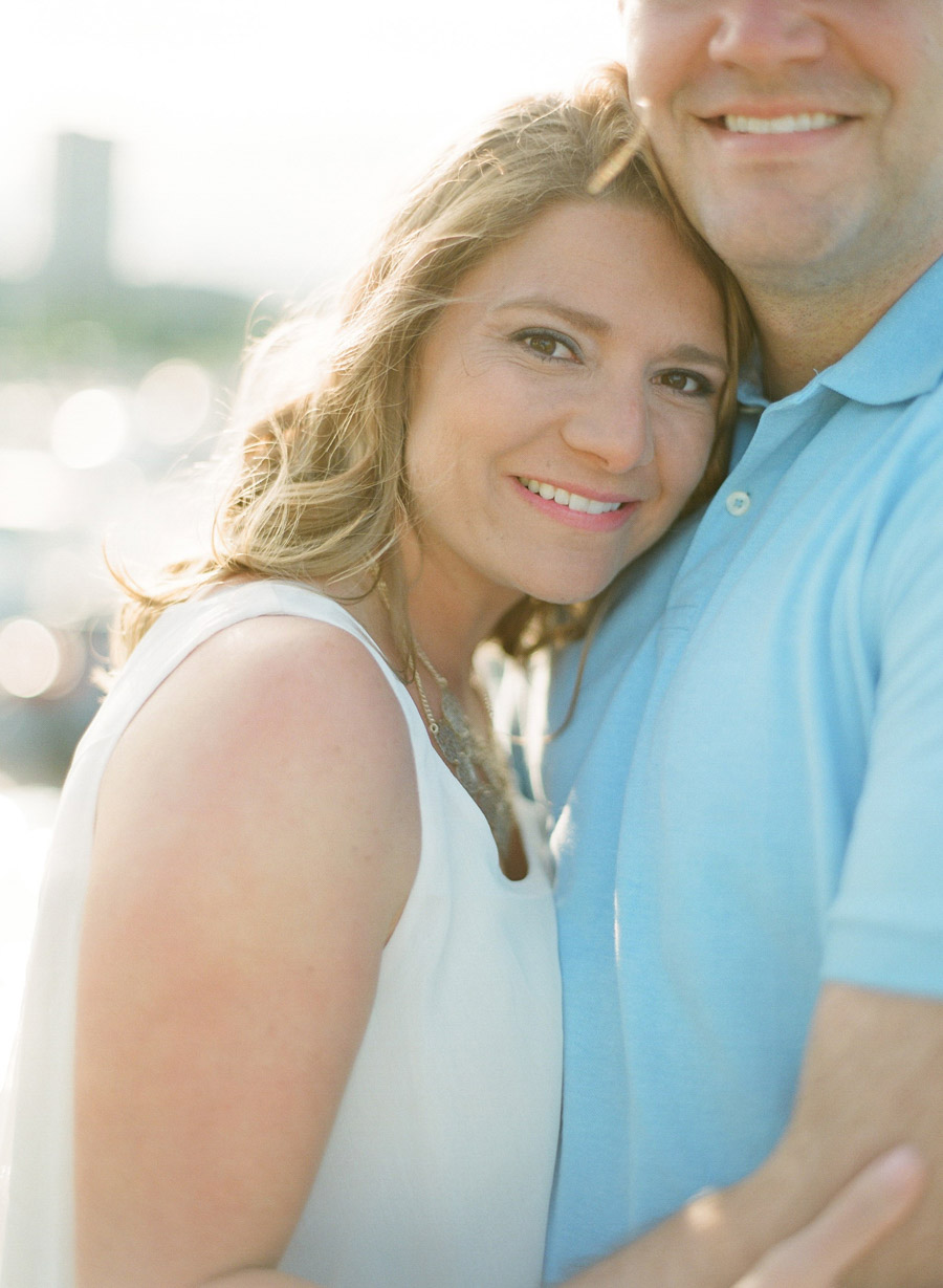 Milwaukee_Engagement_Photographer_006.jpg