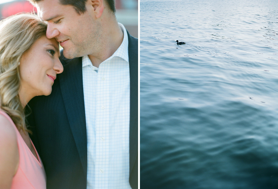 Milwaukee_Engagement_Photographer_016.jpg