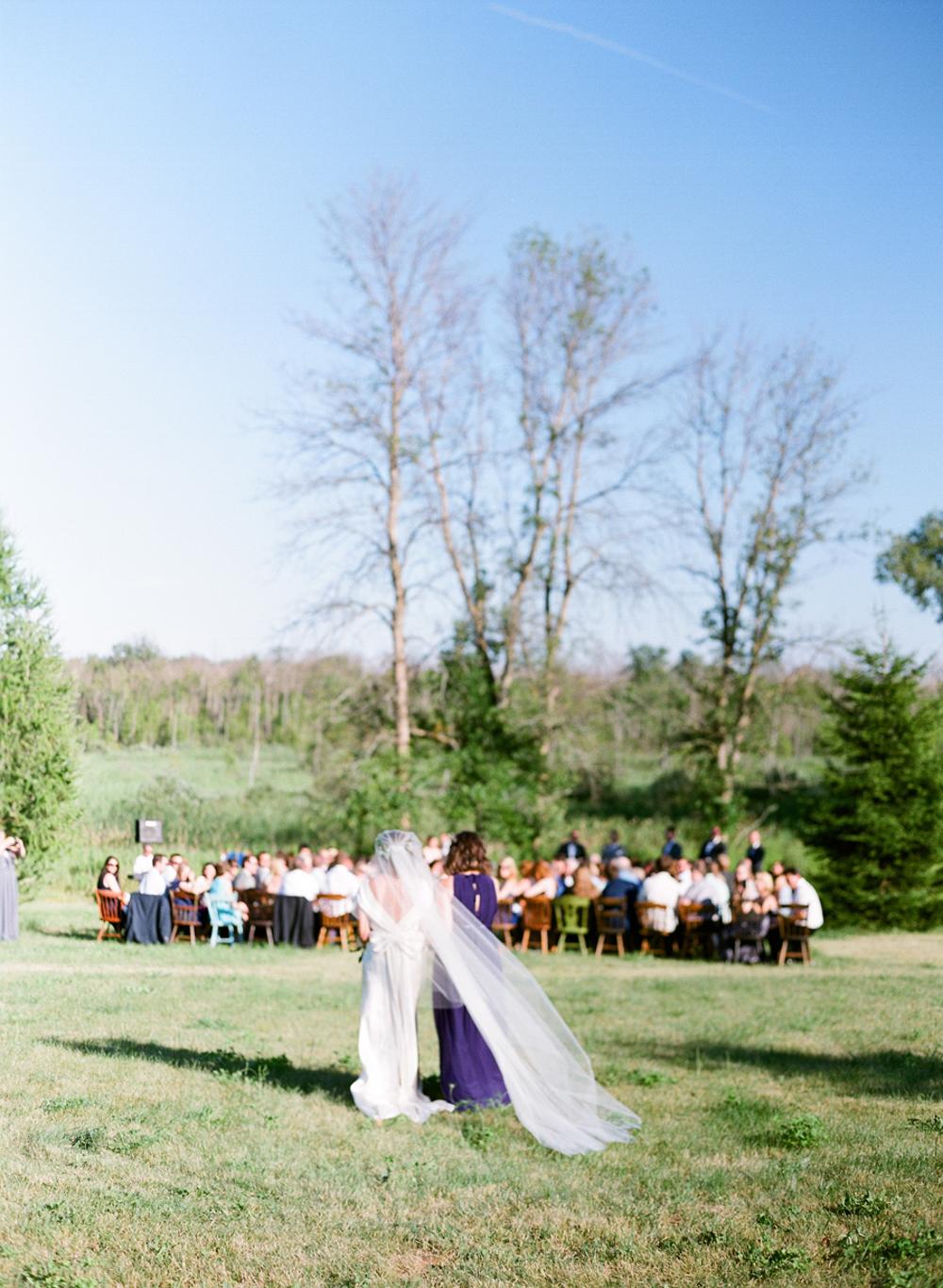 Ramhorn_Farm_Wedding_Photos_015.jpg
