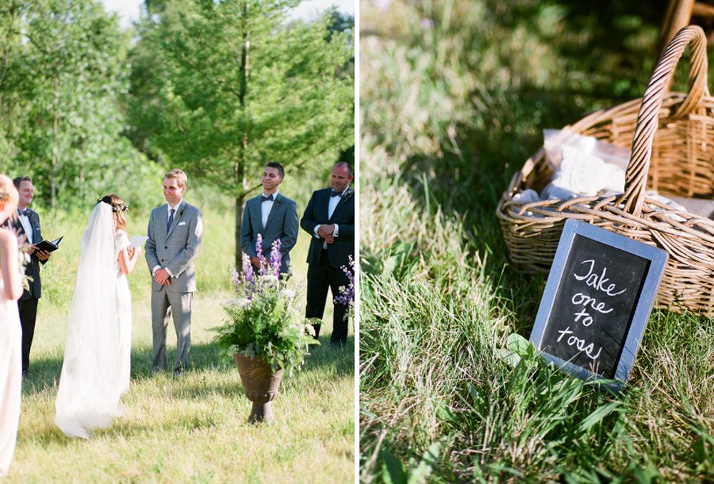 Ramhorn_Farm_Wedding_Photos_019.jpg