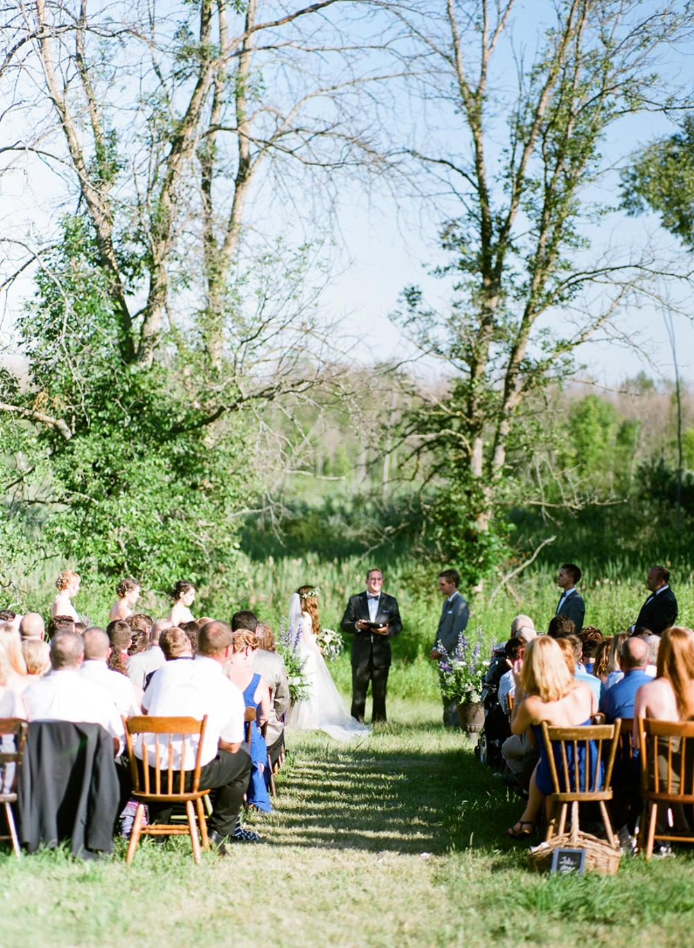 Ramhorn_Farm_Wedding_Photos_017.jpg