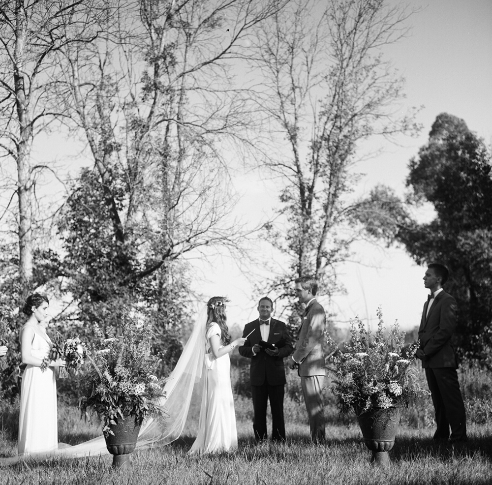 Ramhorn_Farm_Wedding_Photos_020.jpg
