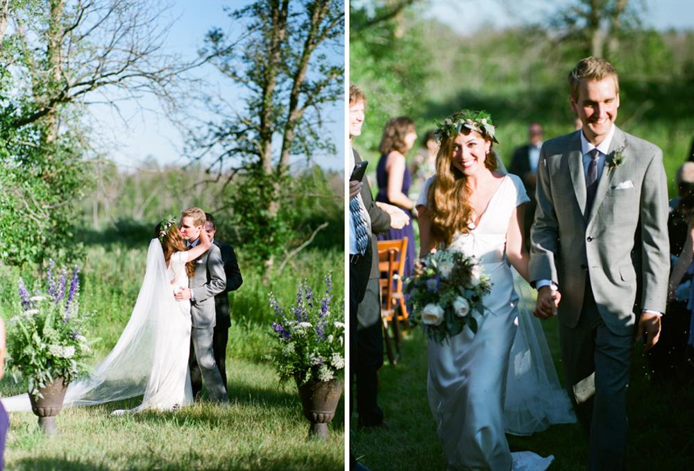 Ramhorn_Farm_Wedding_Photos_021.jpg