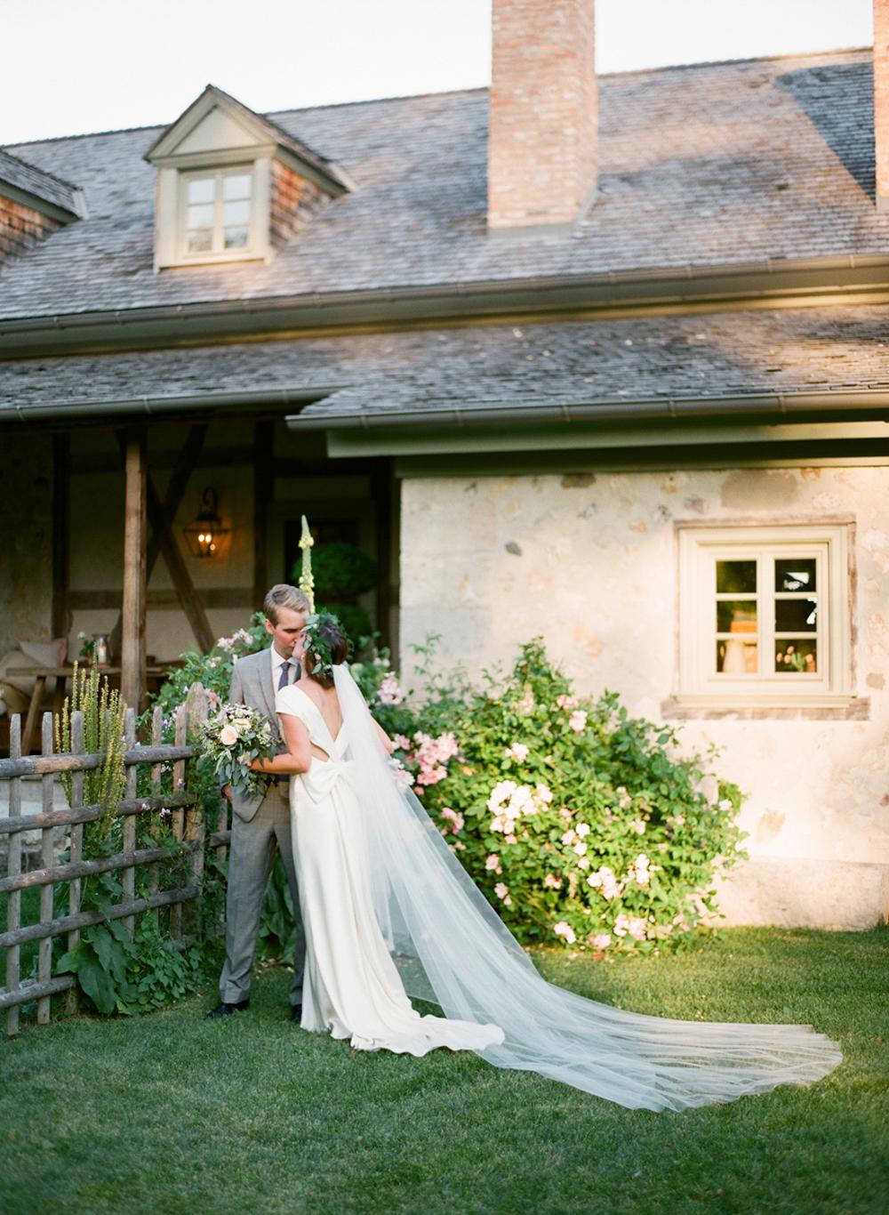 Ramhorn_Farm_Wedding_Photos_022.jpg
