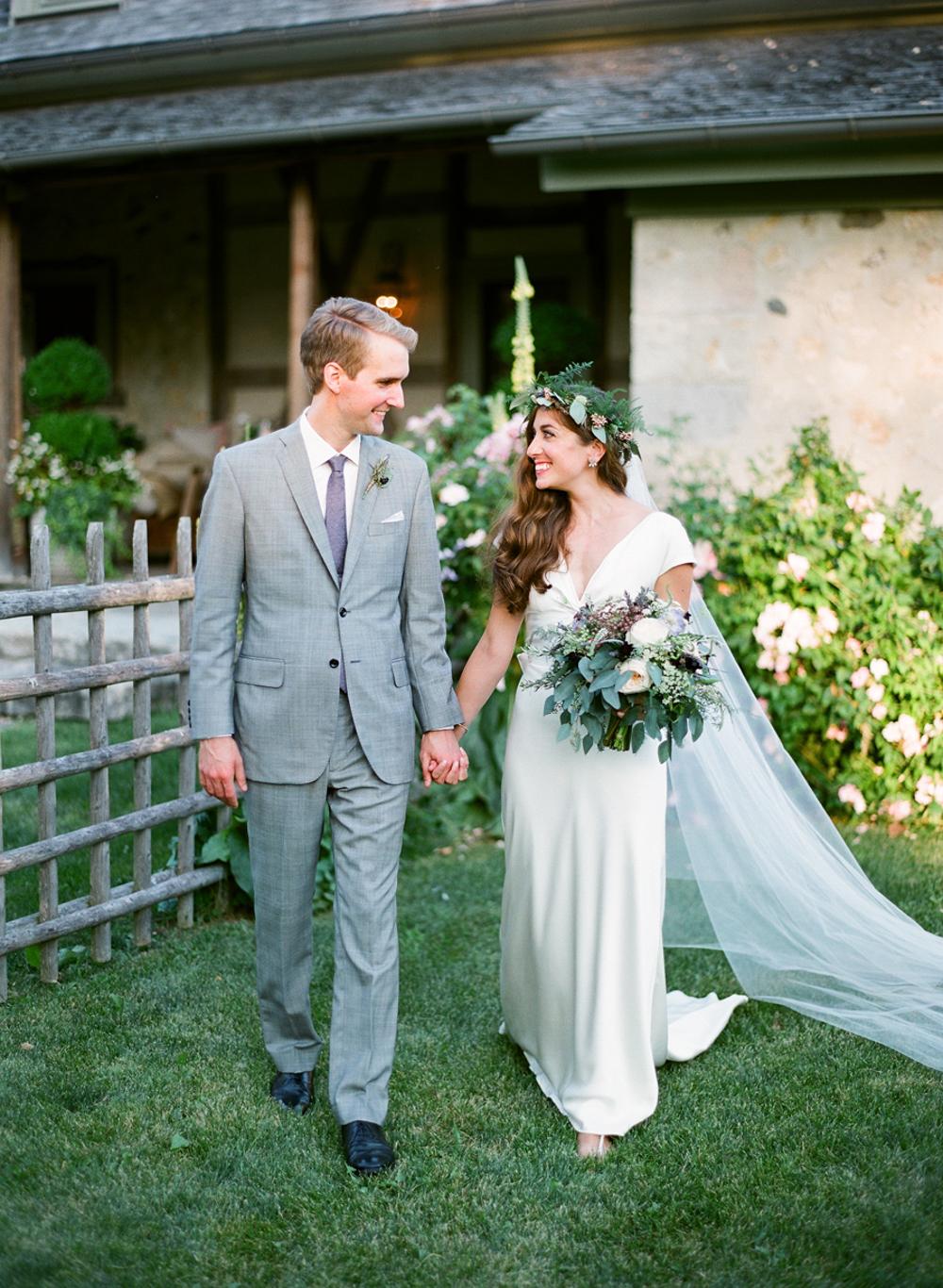 Ramhorn_Farm_Wedding_Photos_028.jpg