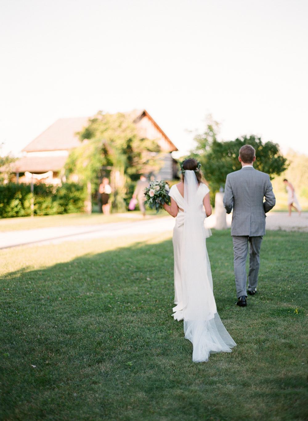 Ramhorn_Farm_Wedding_Photos_036.jpg