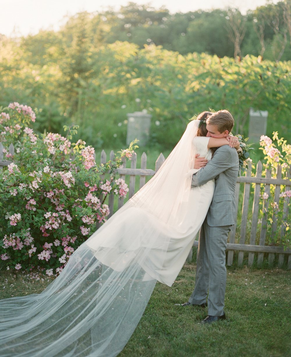 Ramhorn_Farm_Wedding_Photos_035.jpg