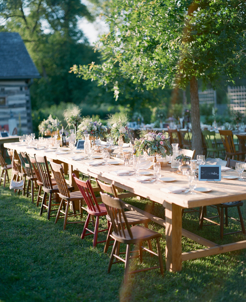 Ramhorn_Farm_Wedding_Photos_037.jpg