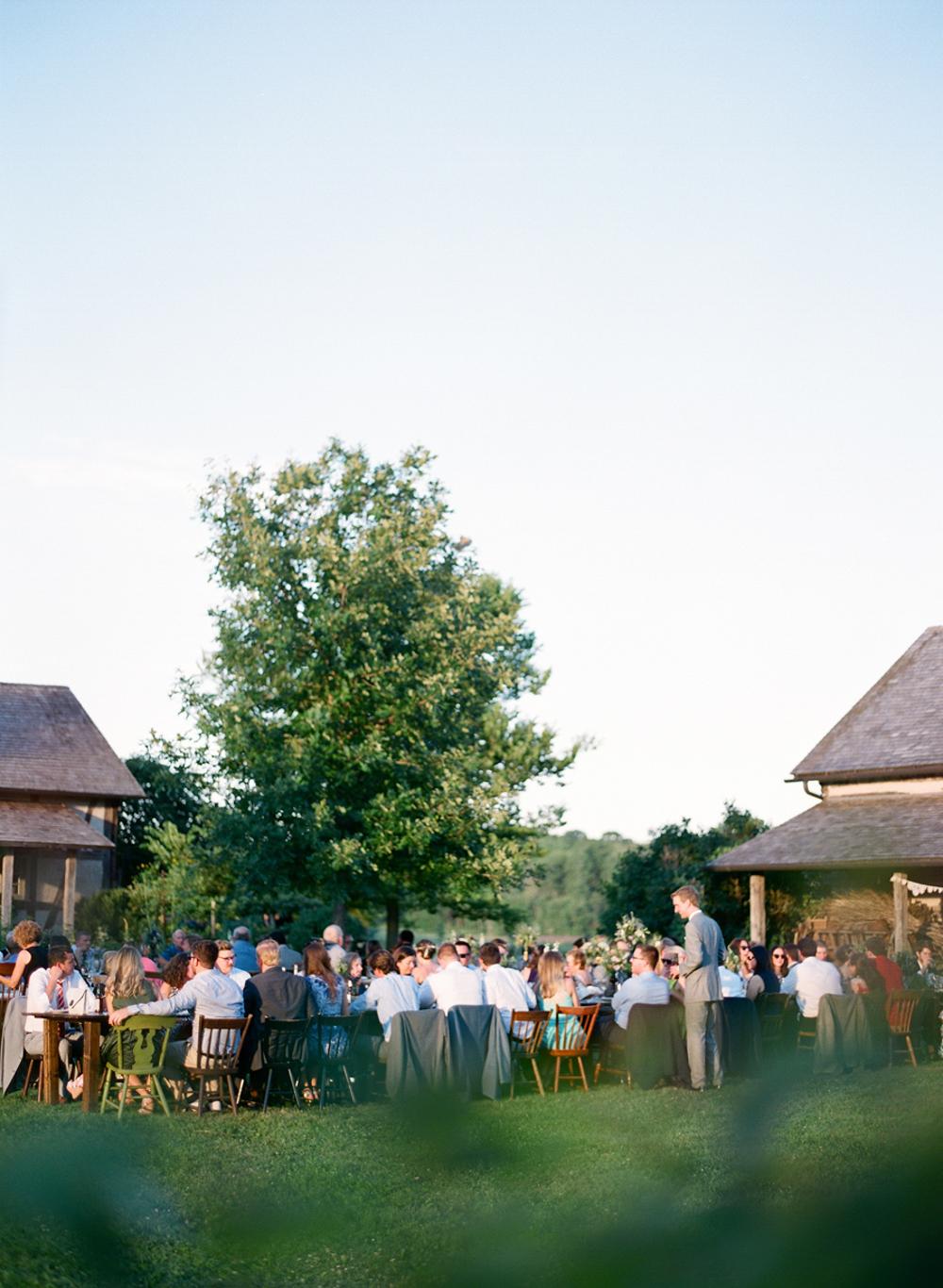 Ramhorn_Farm_Wedding_Photos_043.jpg