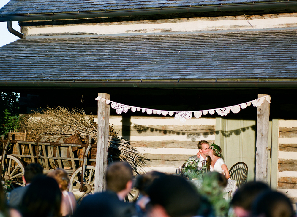 Ramhorn_Farm_Wedding_Photos_045.jpg