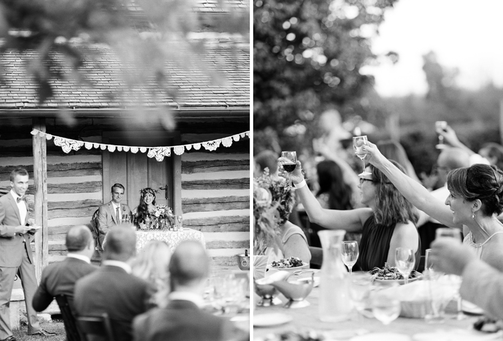 Ramhorn_Farm_Wedding_Photos_056.jpg