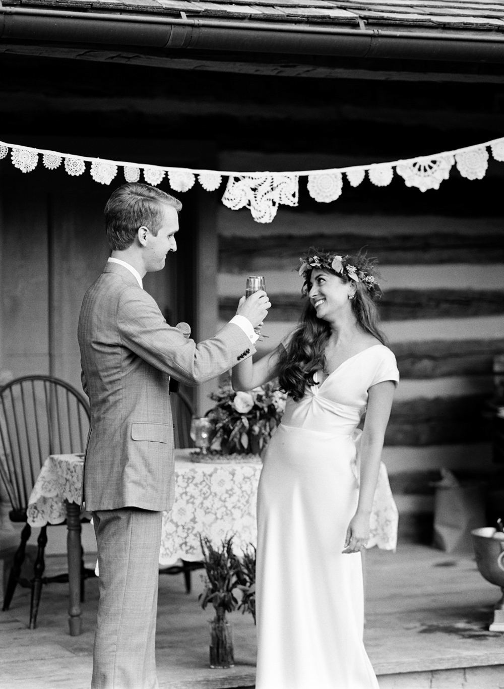 Ramhorn_Farm_Wedding_Photos_057.jpg