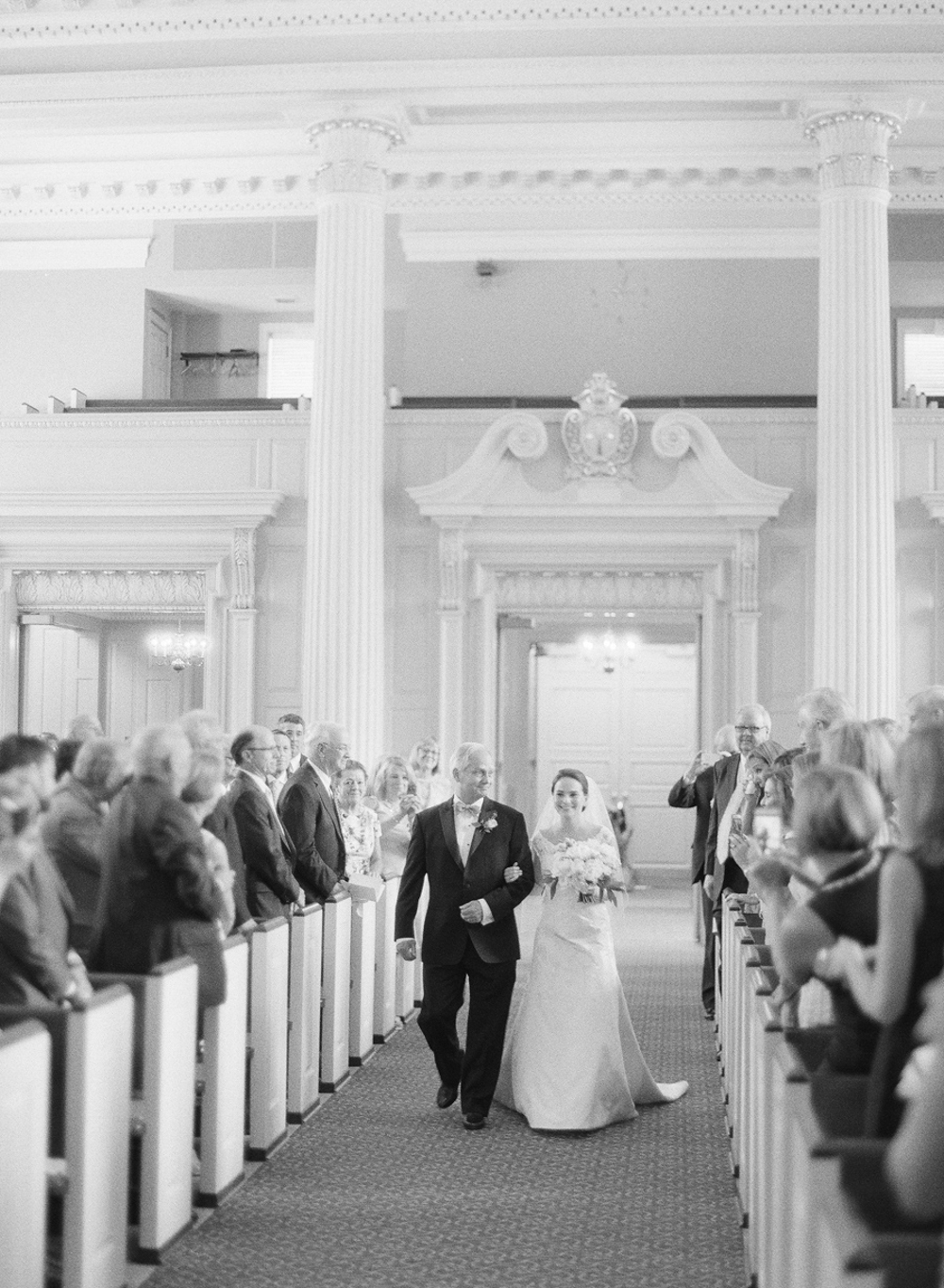 Glen_View_Club_Chicago_wedding_012.jpg