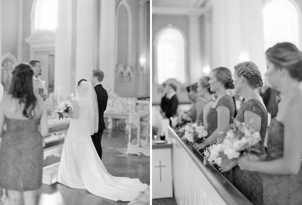 Glen_View_Club_Chicago_wedding_013.jpg