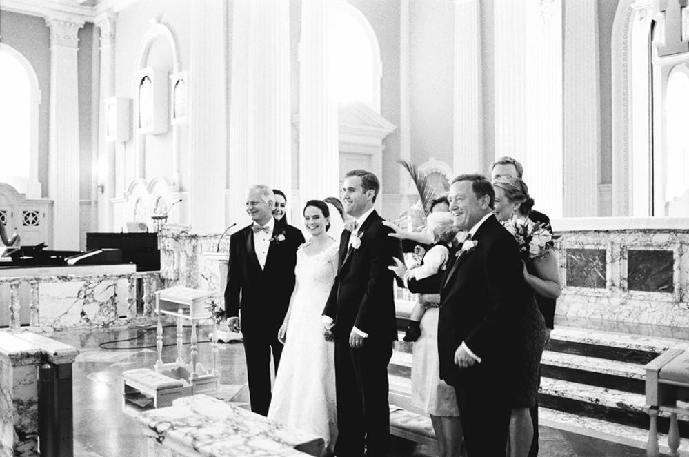 Glen_View_Club_Chicago_wedding_015.jpg