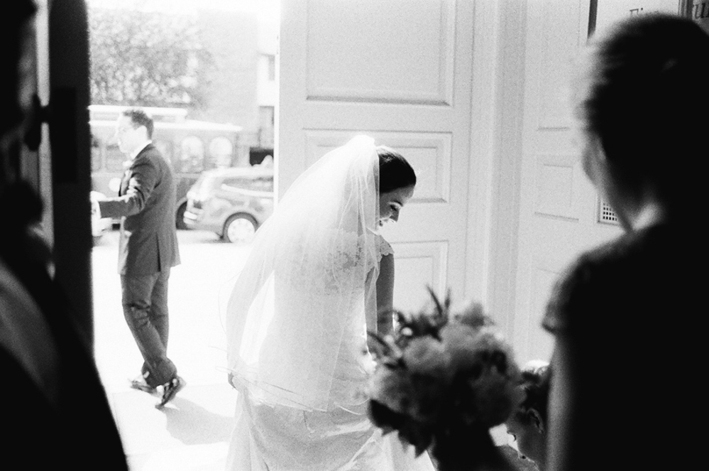 Glen_View_Club_Chicago_wedding_016.jpg