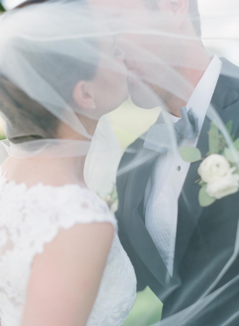 Glen_View_Club_Chicago_wedding_018.jpg