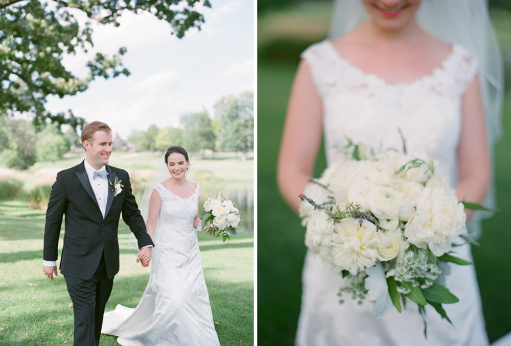 Glen_View_Club_Chicago_wedding_019.jpg