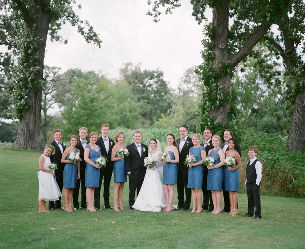 Glen_View_Club_Chicago_wedding_020.jpg