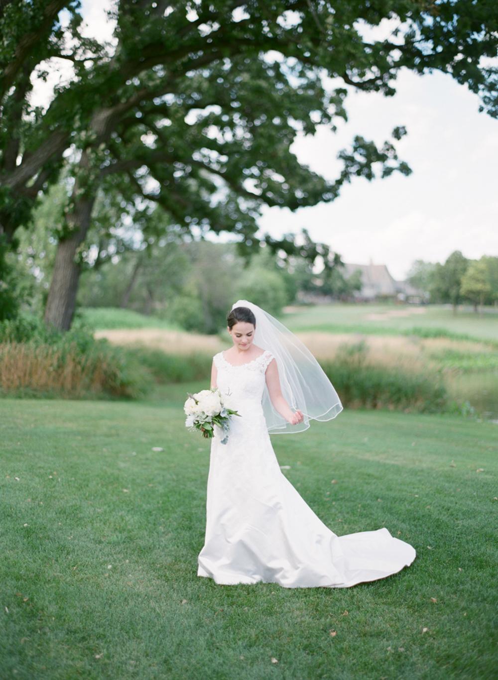 Glen_View_Club_Chicago_wedding_021.jpg